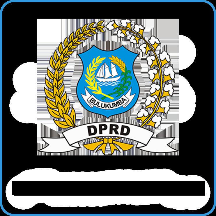 DPRD Kab Bulukumba